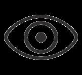 lancio-di-un-prodotto-step-1