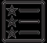 lancio-di-un-prodotto-step-3