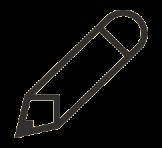lancio-di-un-prodotto-step-4