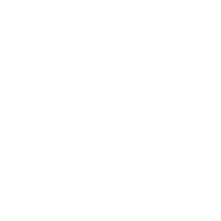 nectogroup