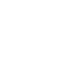 piovan